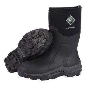 Muck Boot Arctic Sport Mid