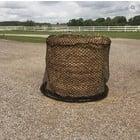 """Sherwood Equine Products Sherwood 1.5"""" Jumbo Round Bale Condom (6x6)"""