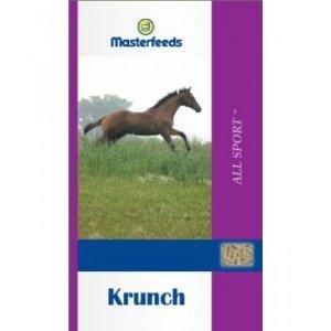 Masterfeeds Krunch