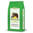 Hoffman Horse Products Hoffman's Mineral