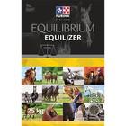 Purina Equilibrium Equilizer