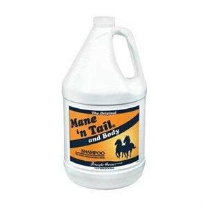 4L Mane 'n Tail Shampoo