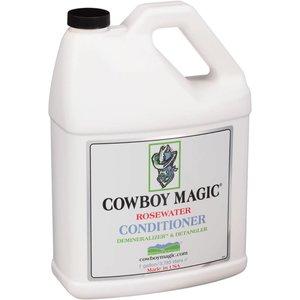 4L Cowboy Magic Conditioner