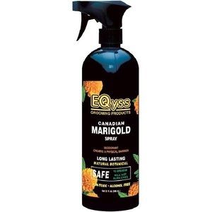 EQyss Marigold