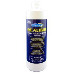 Excalibur Sheath and Udder Cleaner