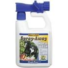 Mane 'n Tail Spray away w/ hose attachment