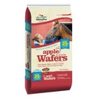 Manna Pro Apple Wafers
