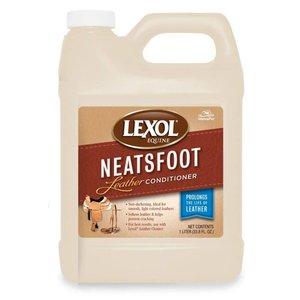 1L Lexol Neatsfoot