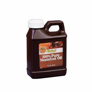 Fiebings Pure Neatsfoot Oil, 946ml