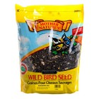 Mother Nature Wild Bird Seed Songbird Mix