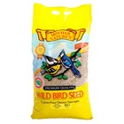 Mother Nature Wild Bird Seed Medium Sunflower Chips
