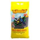 Mother Nature Wild Bird Seed Nyjer Seed