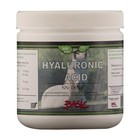 Basic Hyaluronic Acid 300g