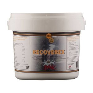 Basic Recoverex 1kg