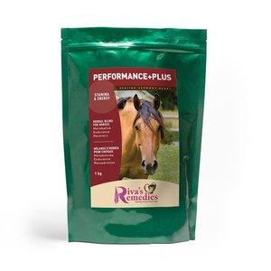 Riva's Remedies Performance+Plus 1kg