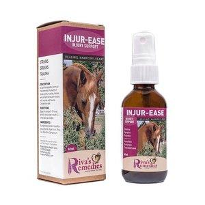 Riva's Remedies Injur-Ease