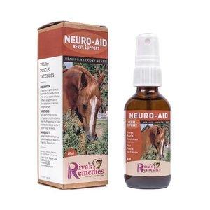 Riva's Remedies Neuro-Aid 60ml