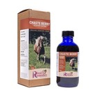 Riva's Remedies Chaste Berry Tincture