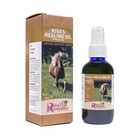 Riva's Remedies Riva's Healing Oil
