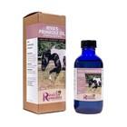 Riva's Remedies Riva's Primrose Oil
