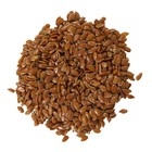Mother Nature Wild Bird Seed Whole Flaxseed
