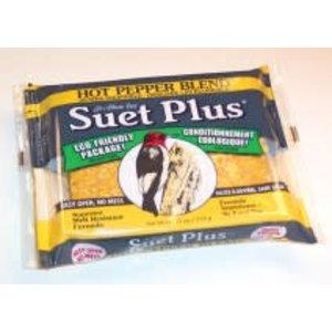 Suet Cakes
