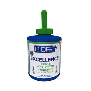Biopteq Excellence Hoof Dressing, 450ml