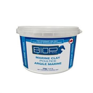 Biopteq Marine Clay, 2kg