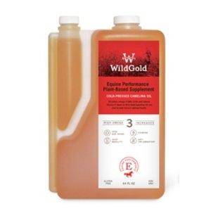 Wild Gold Original, 64oz