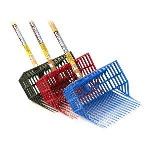 Durafork Basket Fork