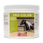 Riva's Remedies Pro-Colon