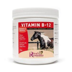 Riva's Remedies Vitamin B12