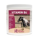Riva's Remedies Vitamin B6