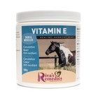 Riva's Remedies Vitamin E Riva's Remedies