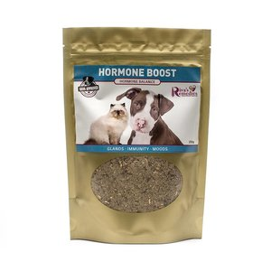 Riva's Remedies Hormone Boost (Dog and Cat)