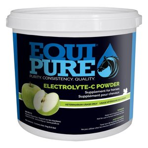 EquiPure Electrolyte C-Powder