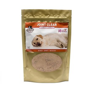 Riva's Remedies Joint Clear (Dog and Cat)