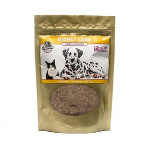 Riva's Remedies Kidney Care (Dog and Cat)
