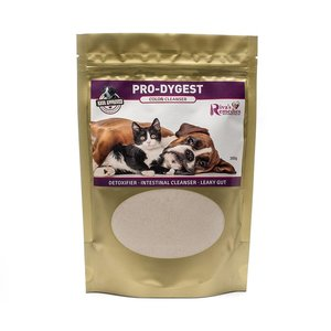 Riva's Remedies Pro-Dygest (Dog and Cat)