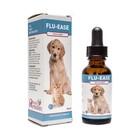 Riva's Remedies Flu-Ease (Dog&Cat)