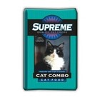 Supreme Cat Combo