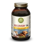 Purica Recovery SA Chewable Tablets
