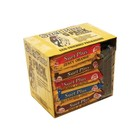 Suet Plus Variety Pack w/ Feeder