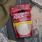 Redmond Daily Red