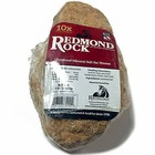 Redmond Rock 7lbs