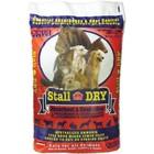 Stall Dry Granular