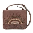 Bella Luna Cross Body Bag