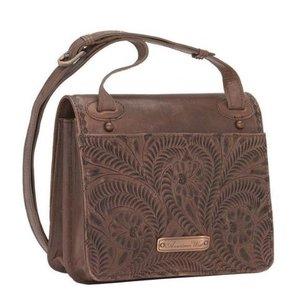 Bella Luna Cross Body Bag