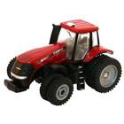 Case Modern Die Cast Tractor