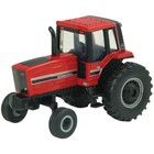 International Modern Tractor